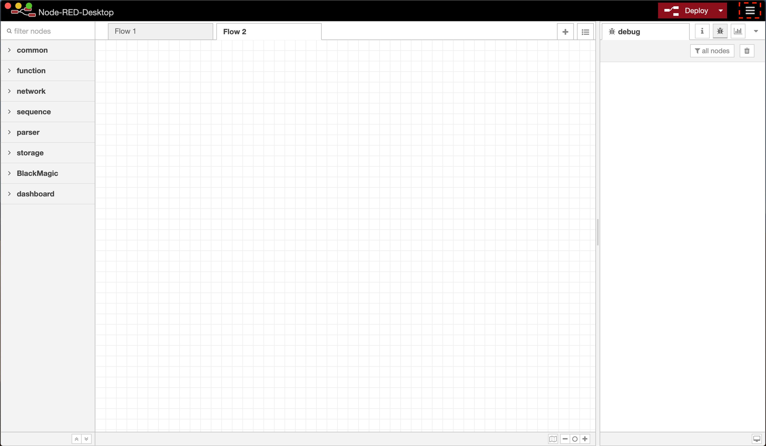 node-red_desktop.png