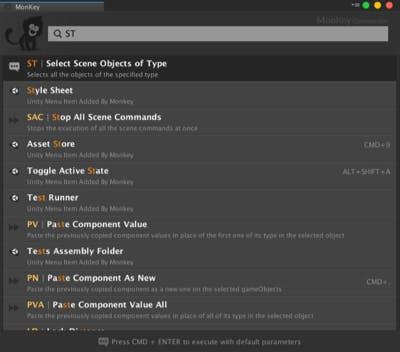 Screen_2.png