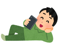smartphone_nekorogaru_man.png