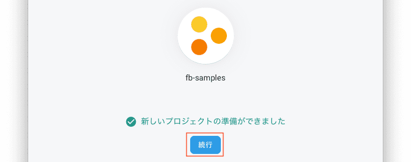 F09.png
