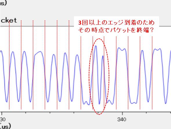 error_wave.png