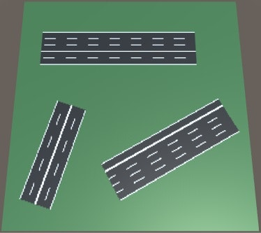 road07.jpg