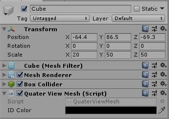 cube_inspector.jpg