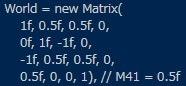 xnaMatrix.jpg
