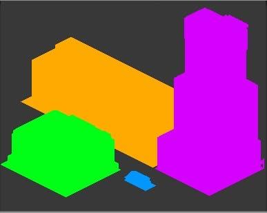 gbuffer-rt1.jpg