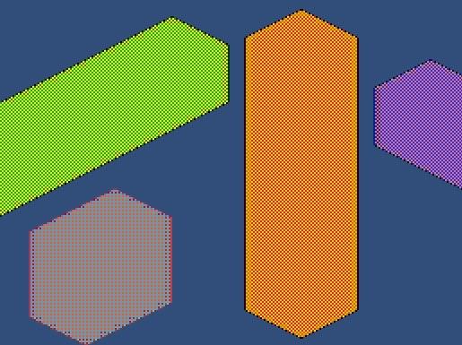 textureCompressed.jpg