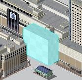 cube_selection.jpg