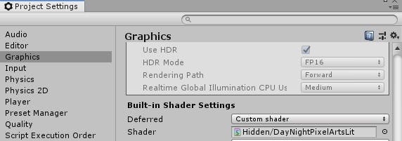 custom-shader.jpg