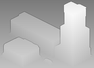 depth_edge.jpg