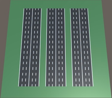 road06.jpg