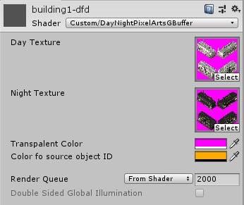 building_material.jpg
