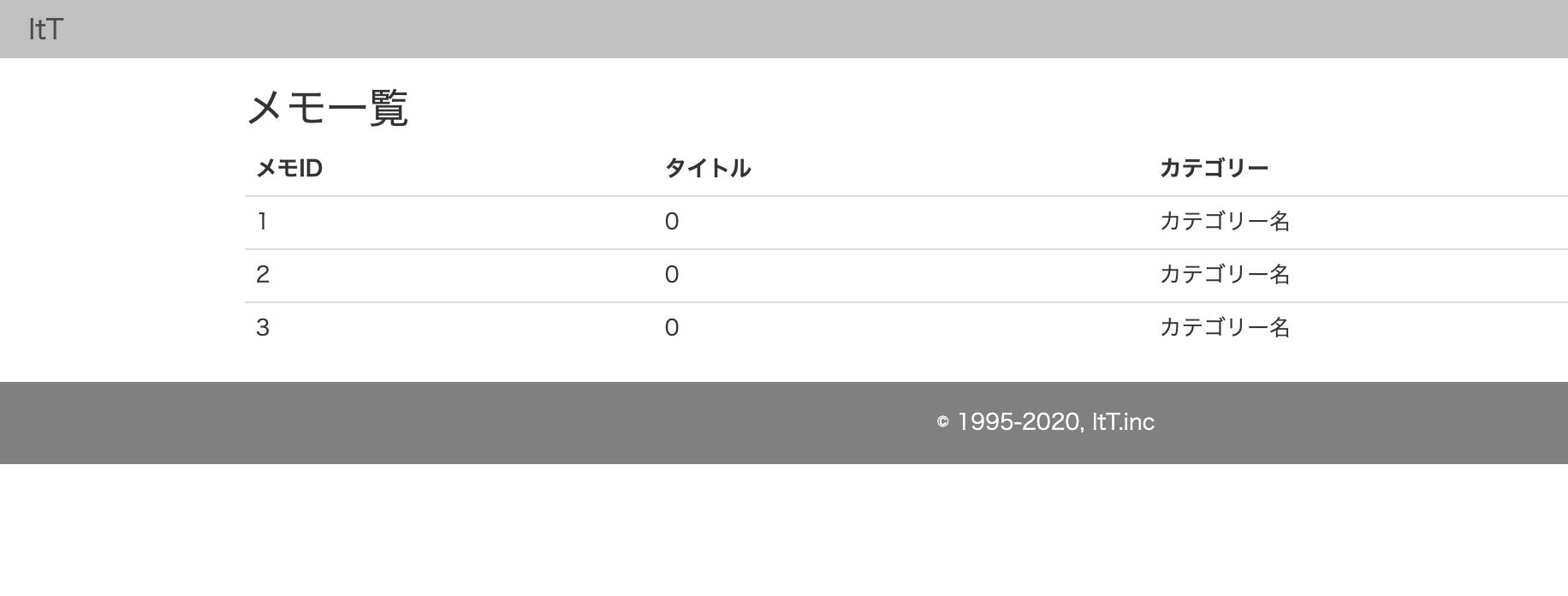 スクリーンショット 2020-10-18 22.00.33.png