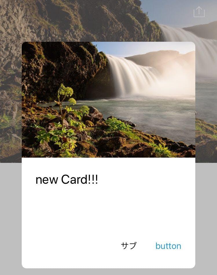 iOS の画像.jpg