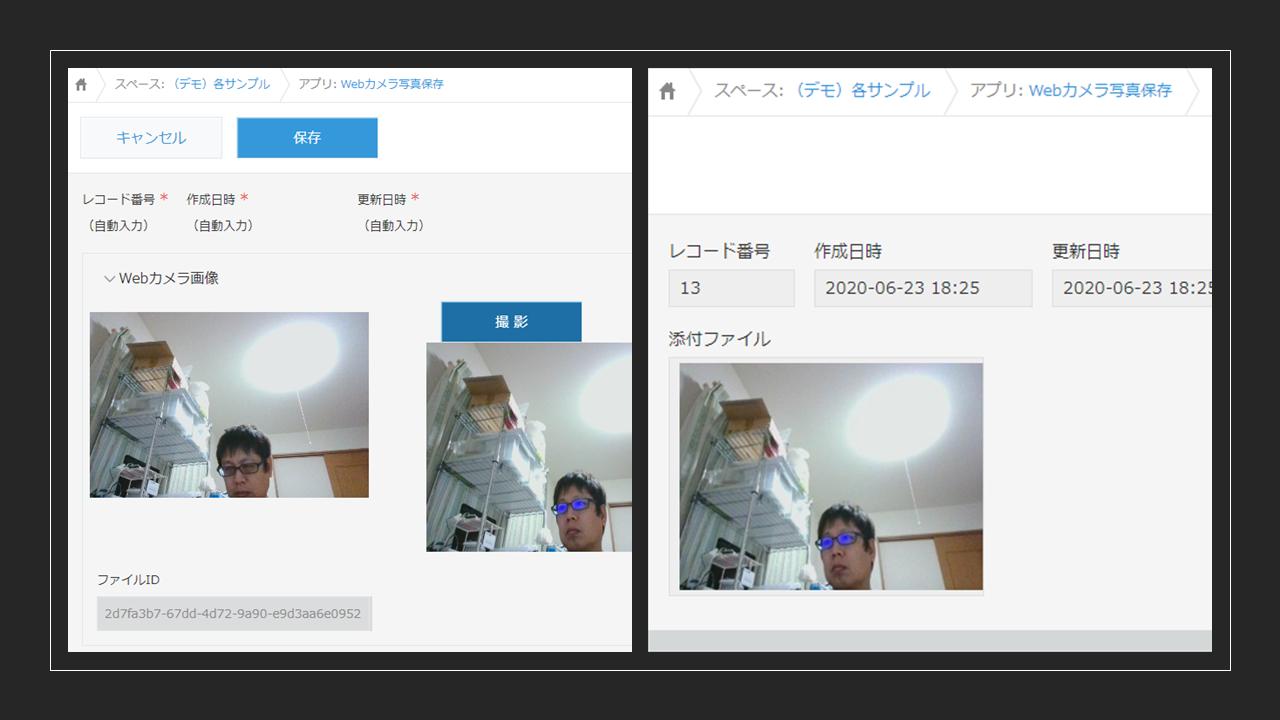 WebCam11.png