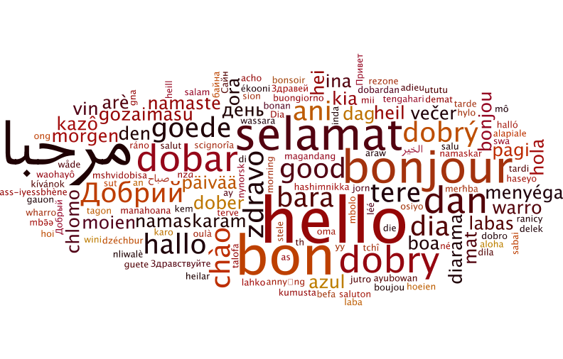 hello-wordle.png