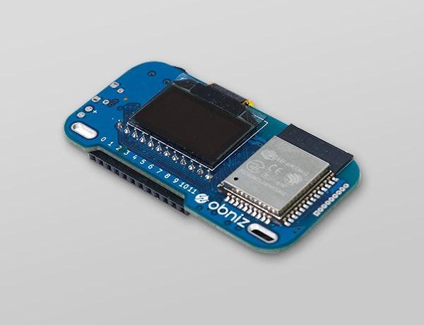 product_obnizboard.jpg