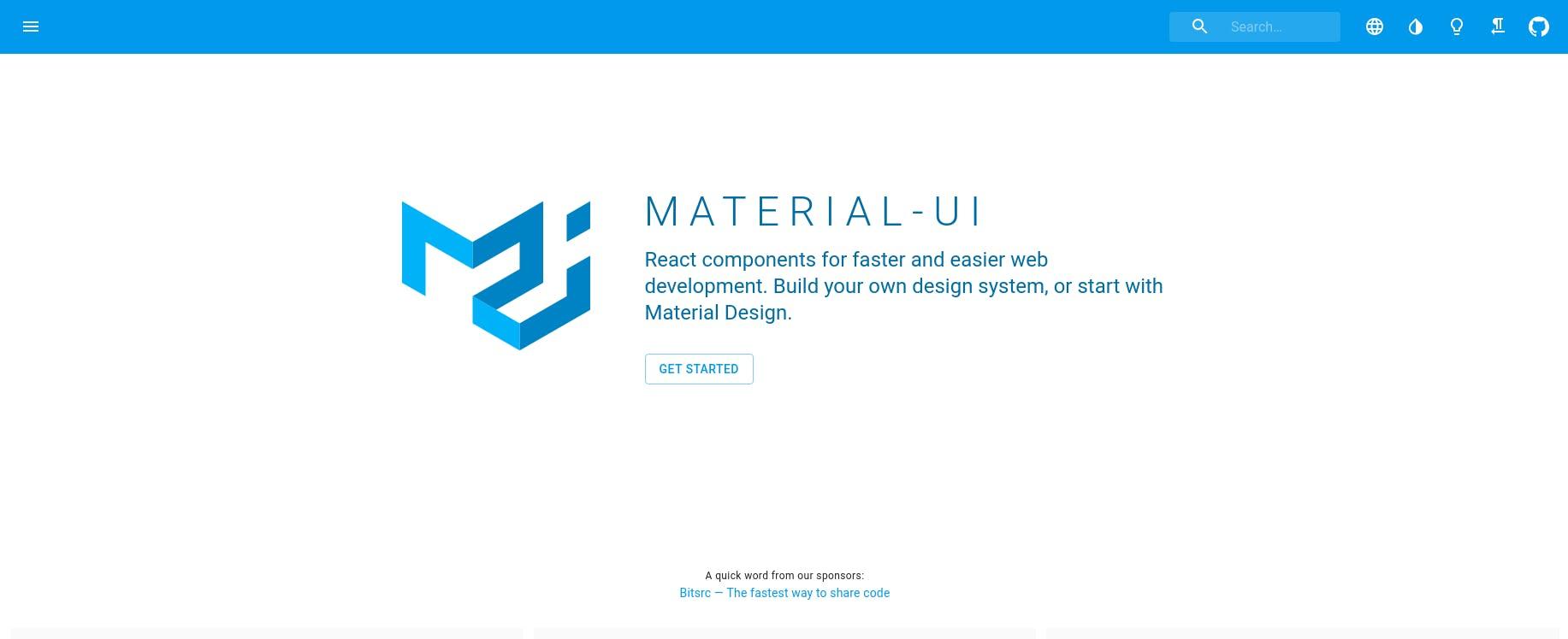 material-ui.png