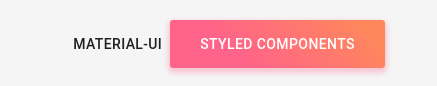material-styled-button.png