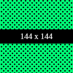 144 x 144.png