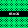 96 x 96.png