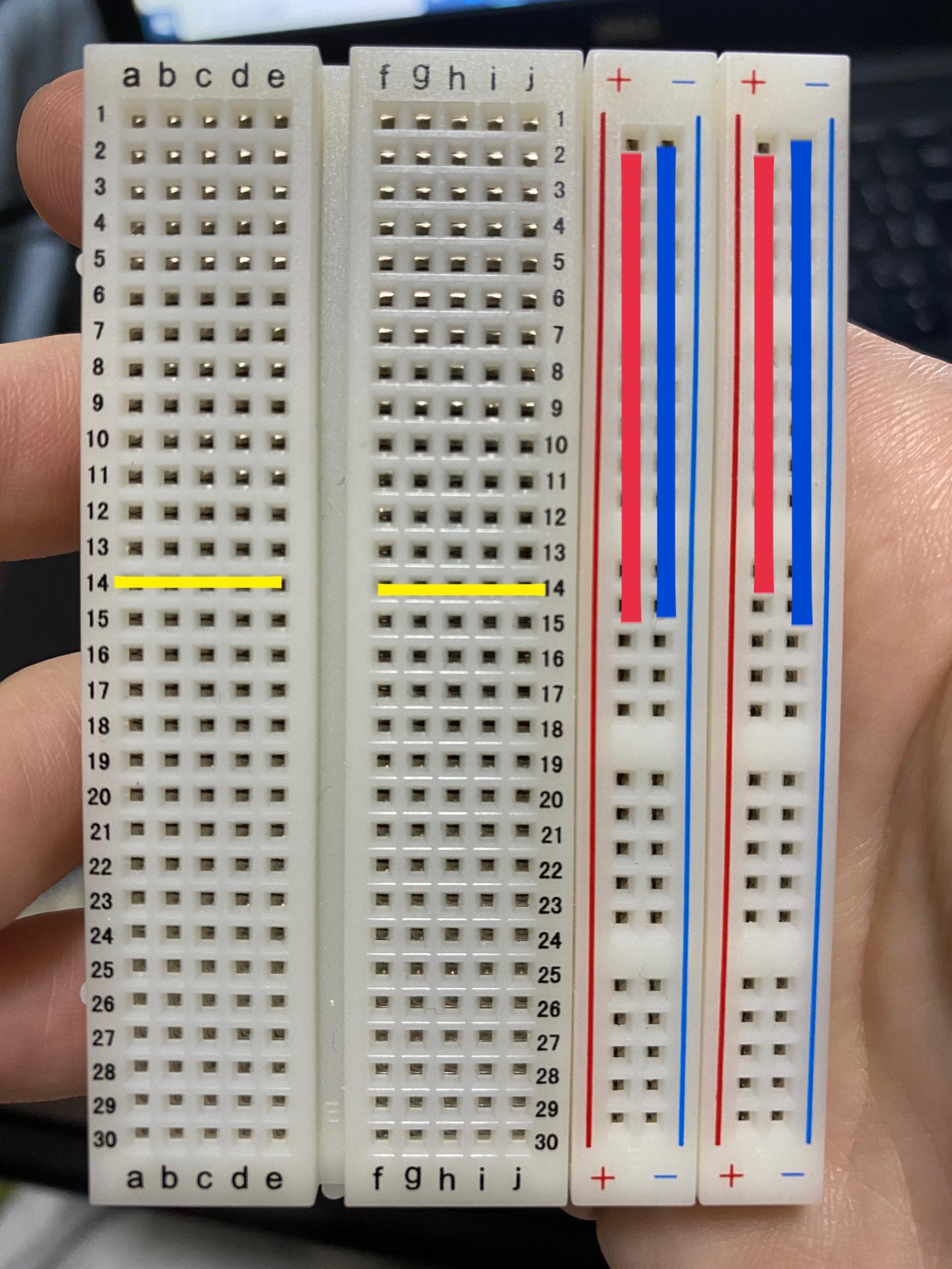 CFB68B9E-4EBC-4A0A-97B4-D73B56D3E9B3.jpeg