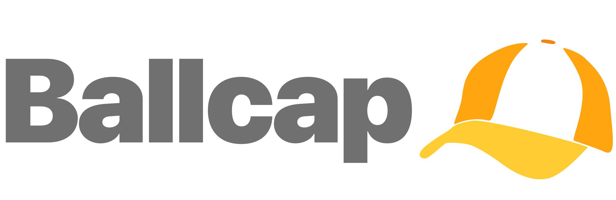 Ballcap-1.png