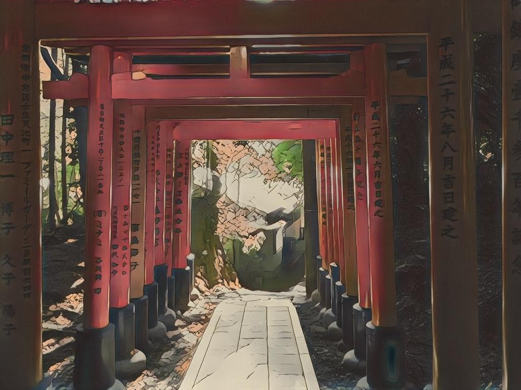 torii_anime.jpg