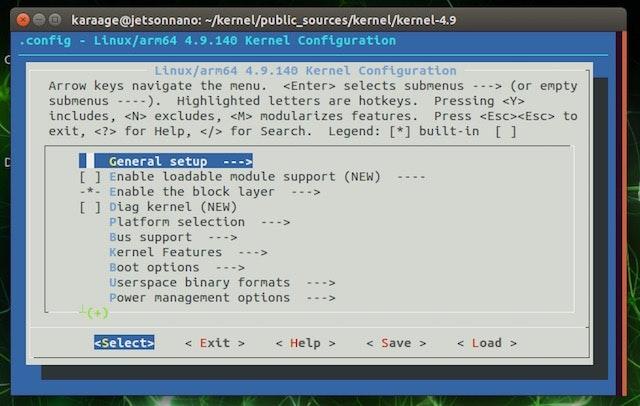 menuconfig.jpg