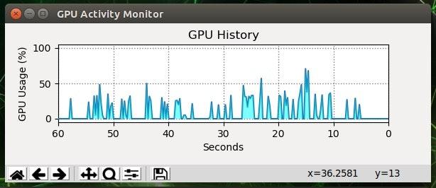 gpu_monitor.jpg