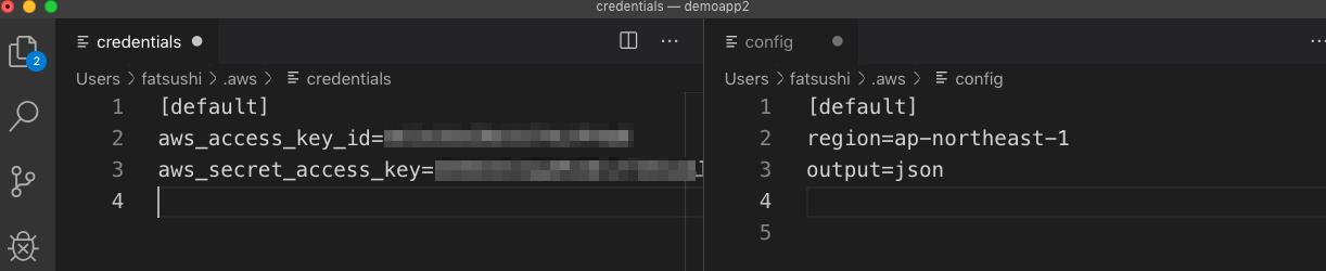 credentials_—_demoapp2.png