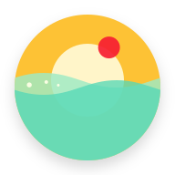 android-chrome-192x192.png