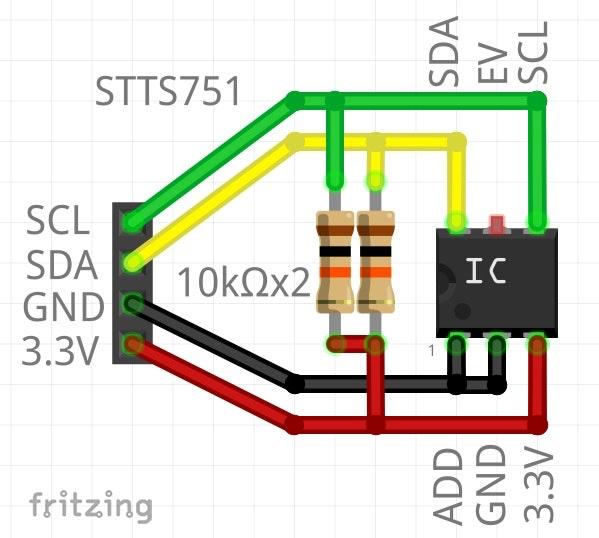 f767_stts751_3.jpg