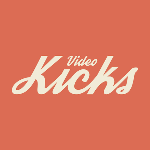 viodekicks
