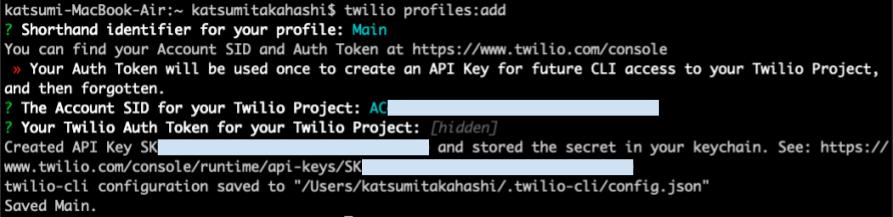 CLI_ADD_PROFILE (1).png
