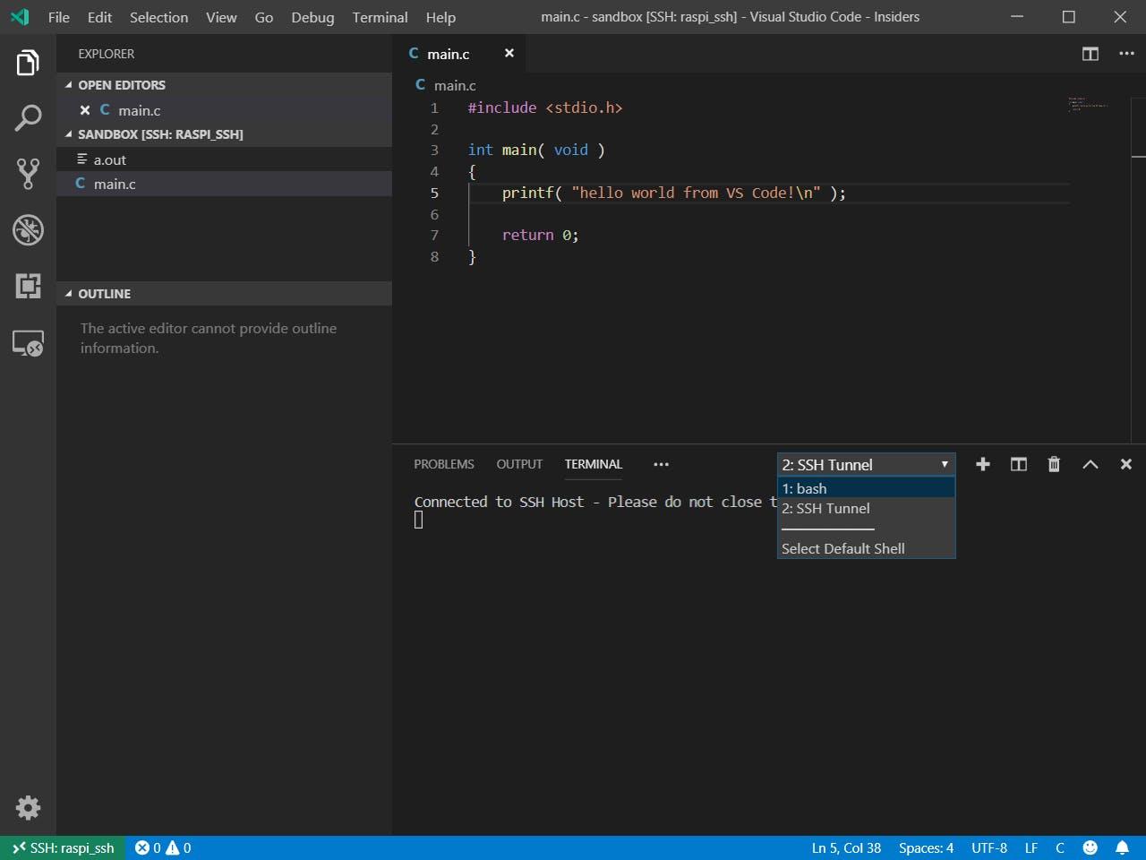 remote_develop_raspi_ex4.PNG
