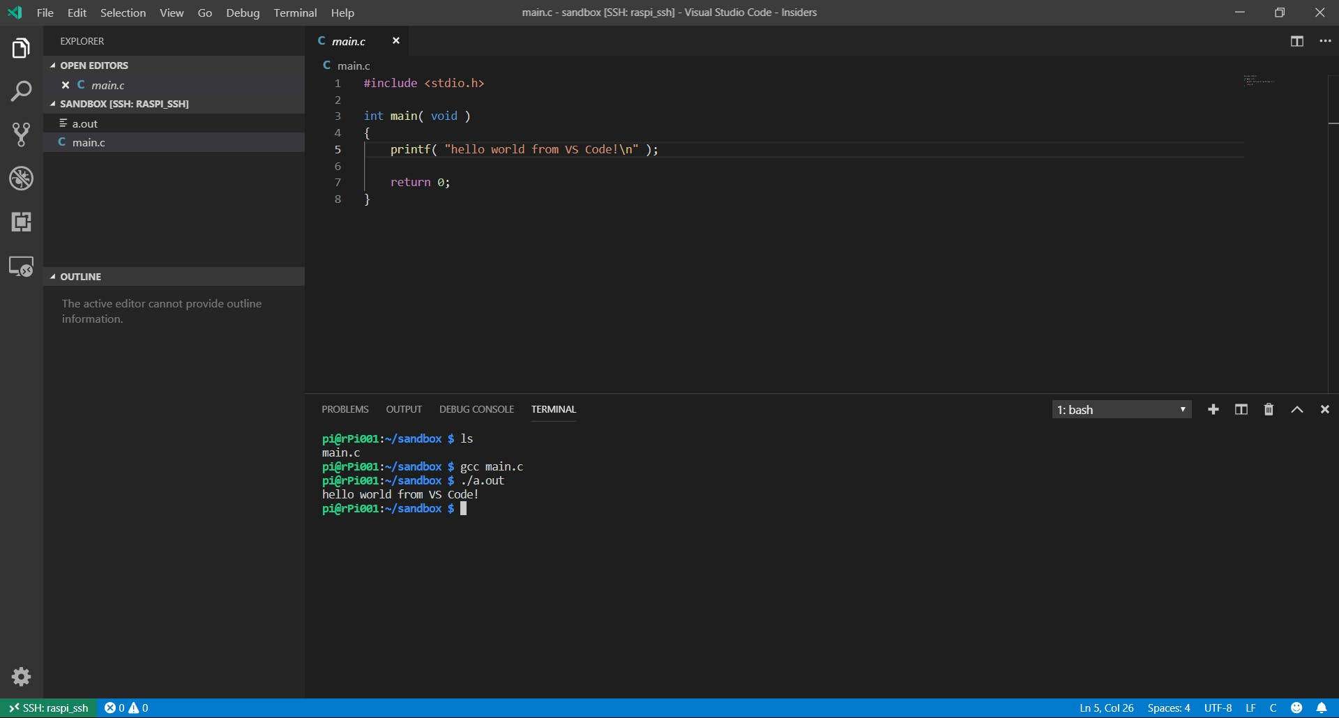 remote_develop_raspi_ex1.PNG