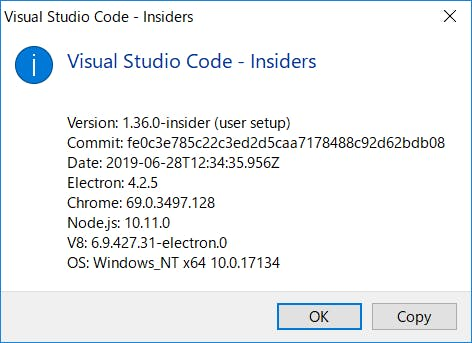 vscode_insiders_env.PNG
