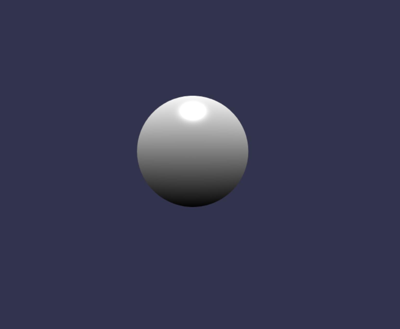 スクリーンショット 2019-07-01 1.47.16.png