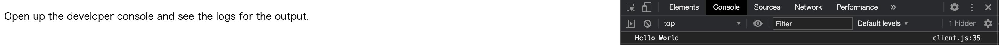 スクリーンショット 2020-12-21 8.12.04.png