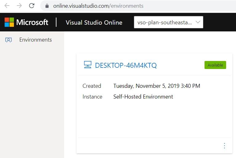 Visual Studio Online - Google Chrome 2019-11-05 15.45.30.png