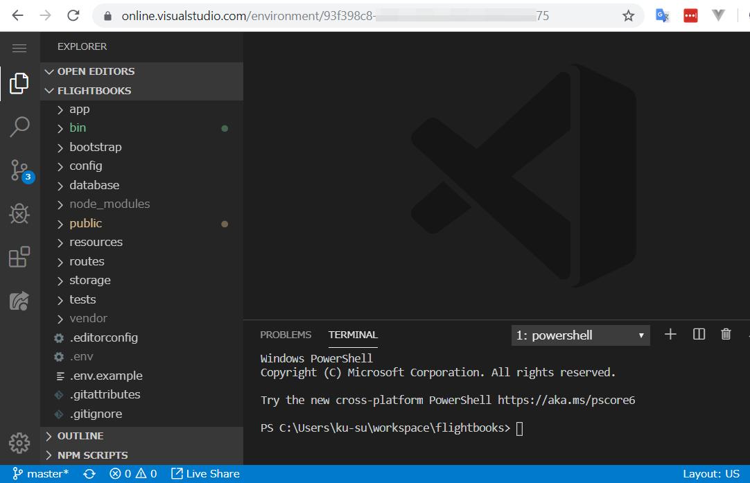 flightbooks - Visual Studio Code - Insiders - vsonline- Google Chrome 2019-11-05 15.53.20.png