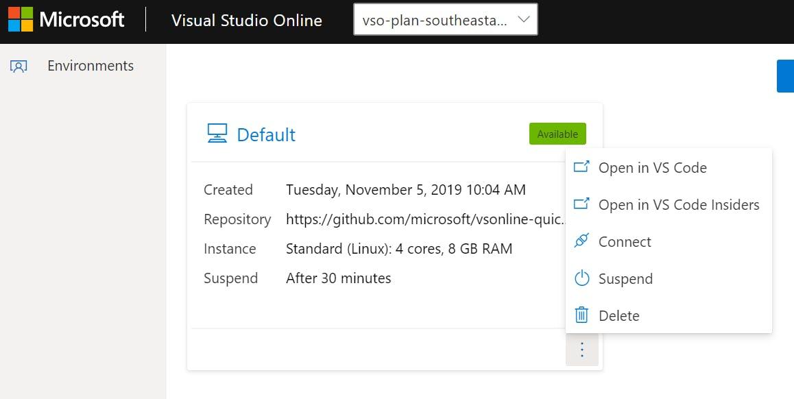 Visual Studio Online - Google Chrome 2019-11-05 10.06.04.png