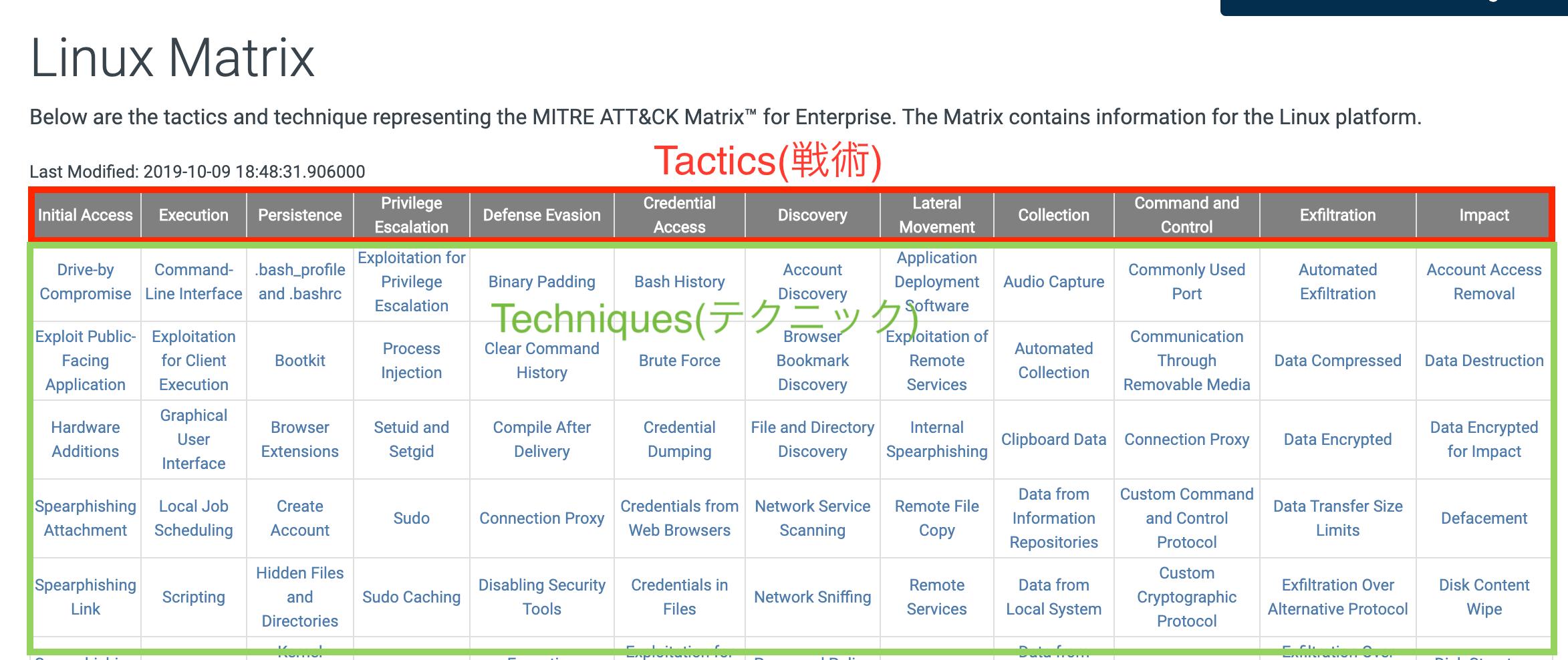 matrics_2.png