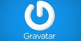 gravatar_small-262x135.jpg