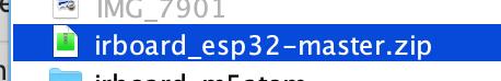irboard_esp32-master.zip