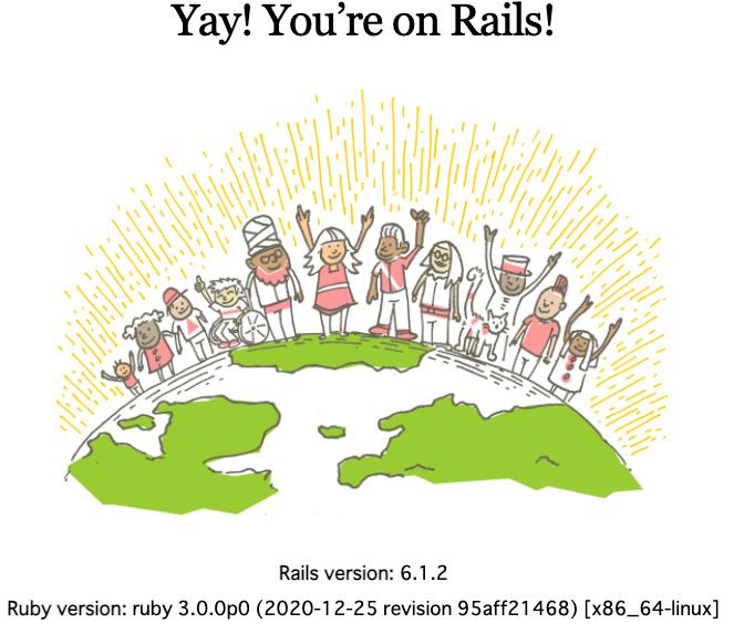 rails6.1.2_ruby3.0
