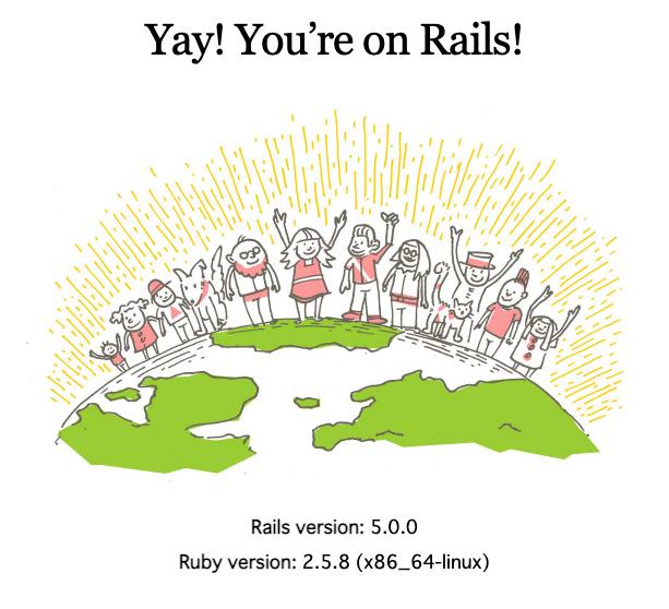 rails5.0.0_ruby2.5