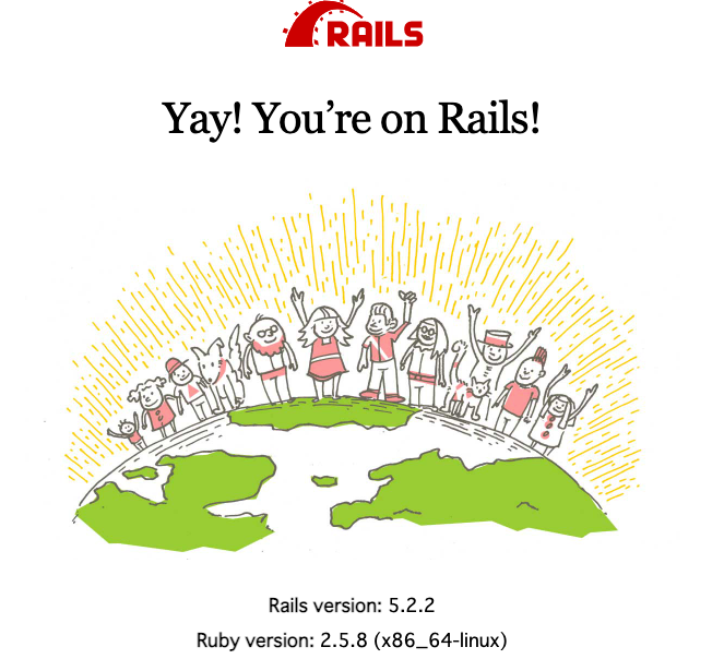 rails5.2.2_ruby2.5_post