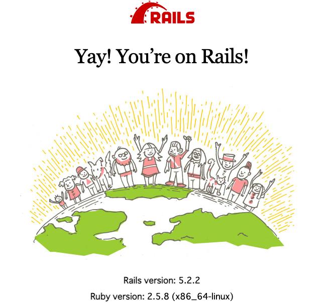 rails5.2.2_ruby2.5