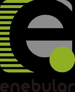 enebular